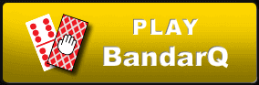 Bandarqq | Situs Judi Online QQ Pkv | Poker Online - Mogeqq